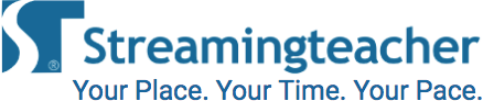 streamingteacherlogo