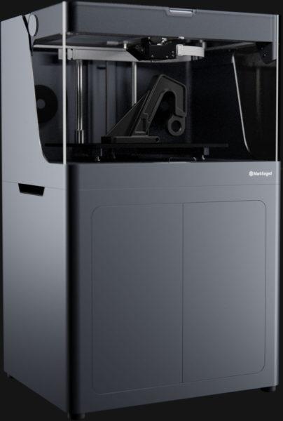 X3-grey