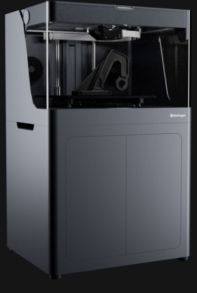 x5-gray