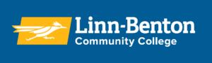 Linn Benton Community College Logo